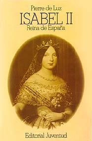 Isabelona y Francisquito de Asis
